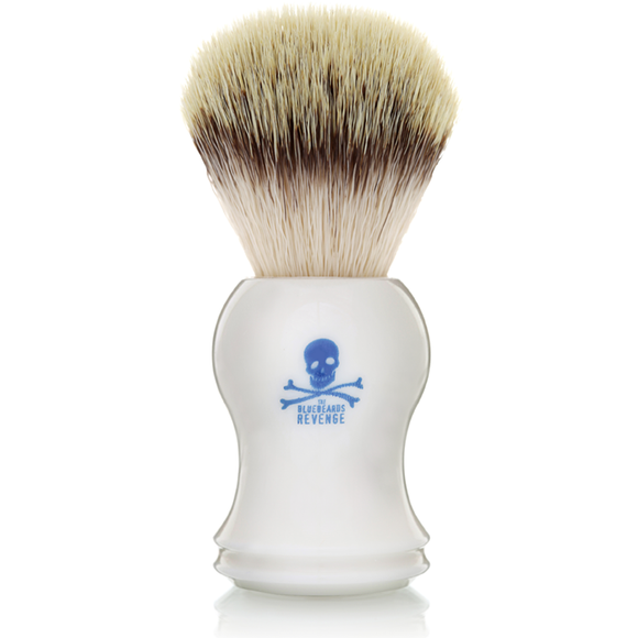 Bluebeards Revenge Vanguard Synthetic Shaving Brush