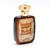 Captain Fawcett Rciki Hall Booze and Baccy Eau de Parfum  50ml