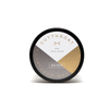 Cutthroat NZ Moustache Wax - Unscented