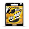 HeadBlade Groomster Manicure Kit