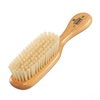 KENT BA21 Satinwood Baby Hair Brush