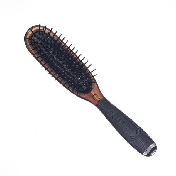 Kent Head Hog Brush