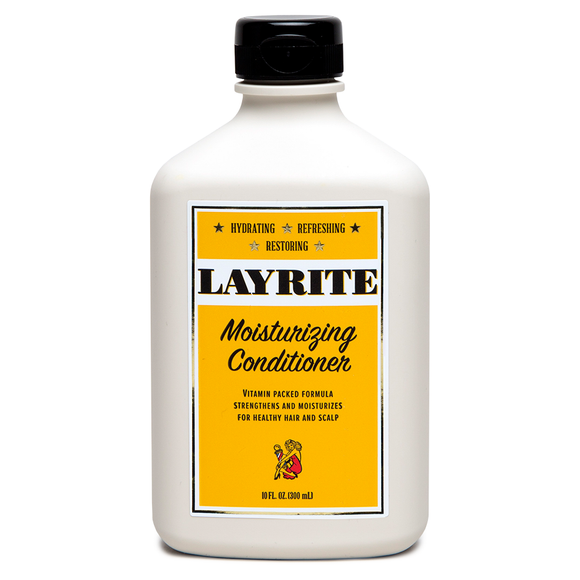 Layrite Moisturising Conditioner