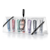 Marvis Seven Flavours Clear Gift Pack