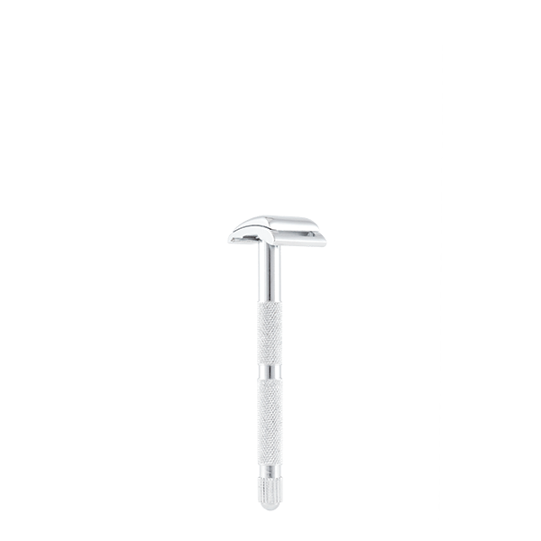 Merkur Moustache and Eyebrow Razor