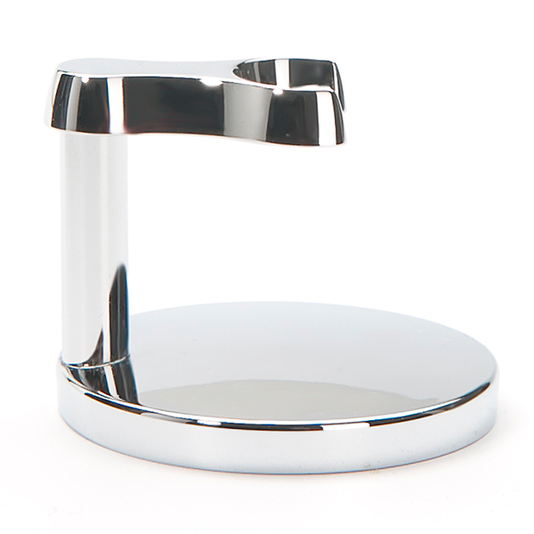 Muhle RHM SR Razor Stand for R89 Type Razors