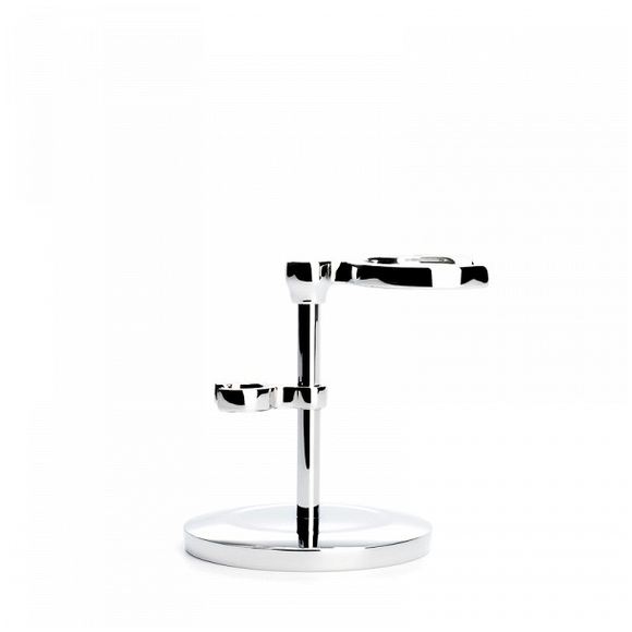 Muhle RHM SR SET Shaving Brush and Razor Stand