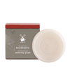 Muhle RS SH Sandalwood Shaving Soap