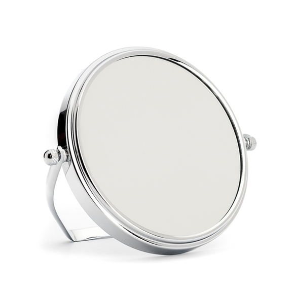 Muhle SP1 Shaving Mirror