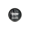 Nomad Barber Arica Paste