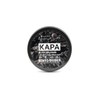 Nomad Barber Kapa Cream