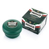 Proraso Green Shaving Cream Bowl - Eucalyptus and Menthol