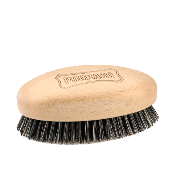 Proraso Military Hairbrush