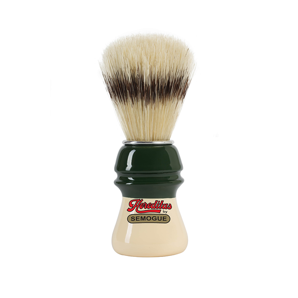 Semogue 1305 Boar Shaving Brush