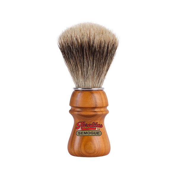 Semogue 2015 Badger Shaving Brush