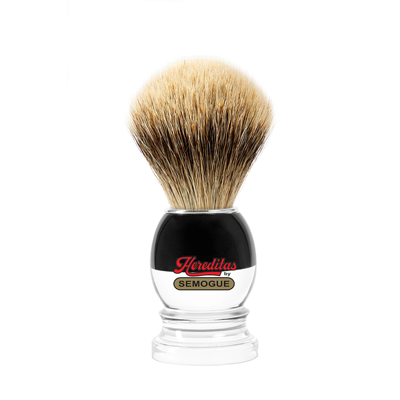 Semogue 2040 Badger Shaving Brush