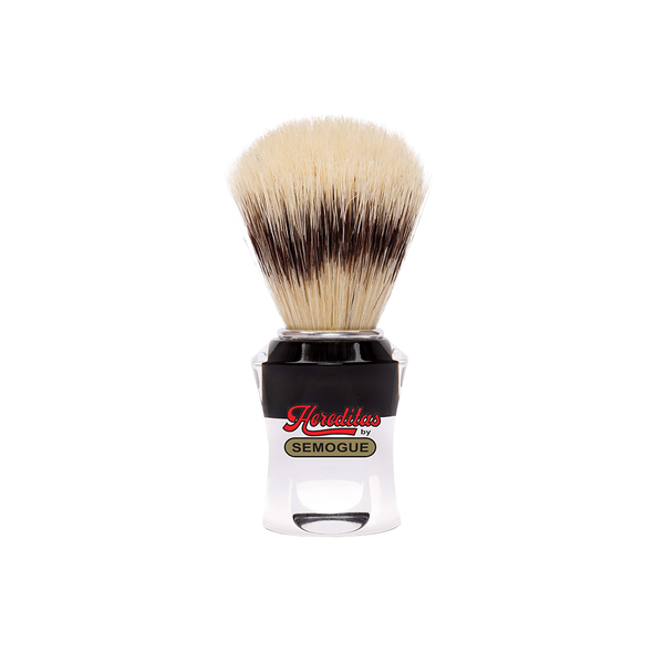 Semogue 620 Boar Shaving Brush