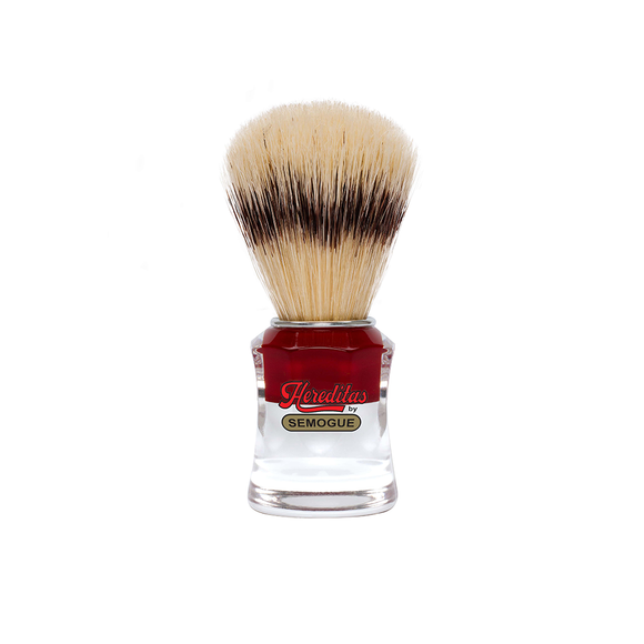 Semogue 830 Boar Shaving Brush