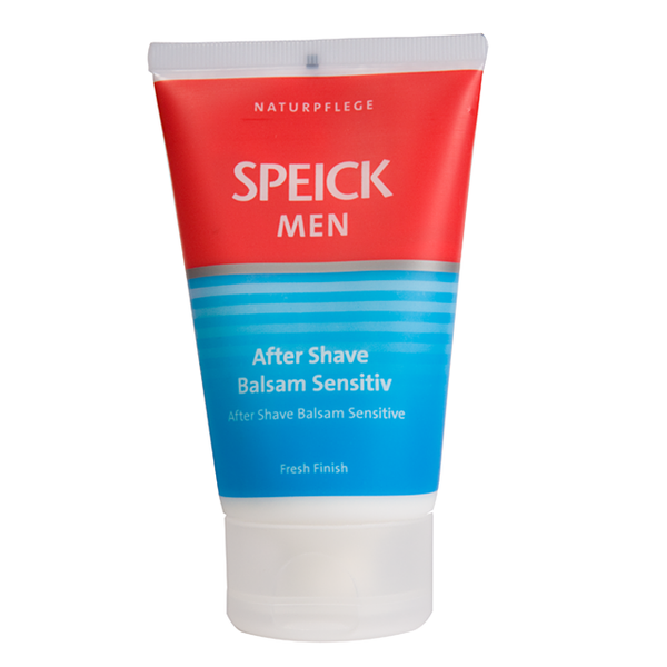Speick Men Aftershave Balsam