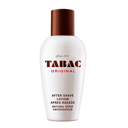 Tabac Original Aftershave Lotion 50ml Spray