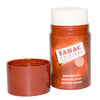 Tabac Original shaving stick