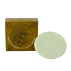 Trumpers Coconut Oil Shaving Soap Refill
