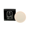 Trumpers Eucris Shaving Soap Refill