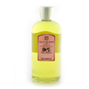 Trumpers Limes Shampoo 500ml