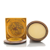 Trumpers Sandalwood Shaving Soap with Wooden Bowl