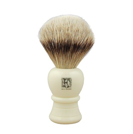 Trumpers SB5 Shaving Brush