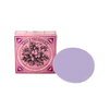 Trumpers Violet Shaving Soap Refill