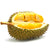 Mao Shan Wang / Musang King Durians AA+