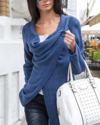 Casual  V Neck Paneled Spaghetti Solid Sexy Camis Tops
