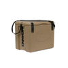outfitter 22 quart day cooler