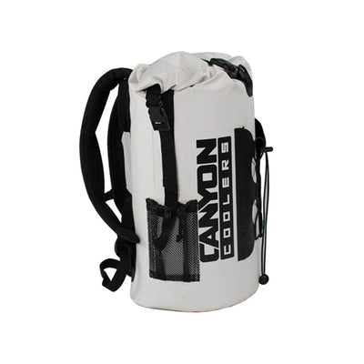 Canyon Quest Backpack Soft Cooler