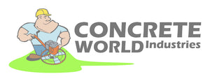 Concrete World Industries
