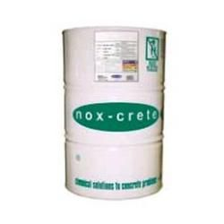 Nox-Crete Silcoseal Select Bond Breaker (200L)