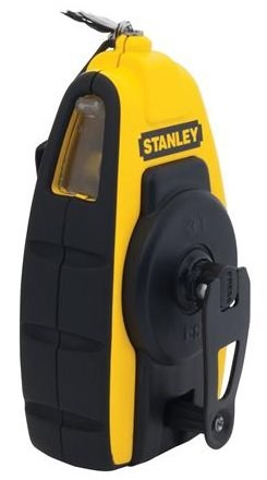 Stanley 47-147 Compact Chaulk Reel