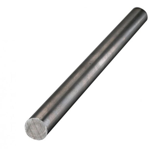 R10 Dowel Bar - 500mm Long