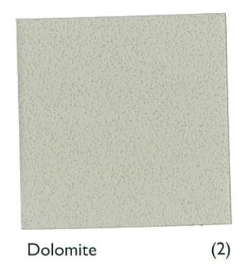 Colourmix Dolomite (new) (2 bags /m)