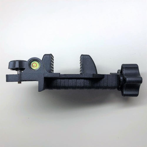 Laser Receiver Clamp Only (suitable for Futtura CR3)