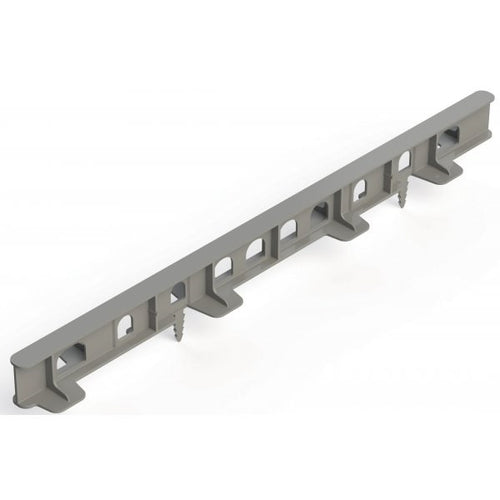 Pod Rail 40mm x 600mm (Packs of 20)
