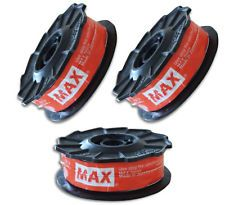 Max TW898 Max Rebar Tie Wire Bright Steel x 50 coils / box