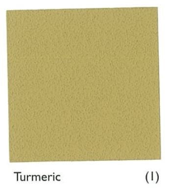 Colourmix Turmeric (1 bag/ m)