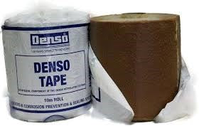 Denso Tape 100mm x 10m