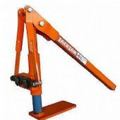 Peg Puller Large (Tall)