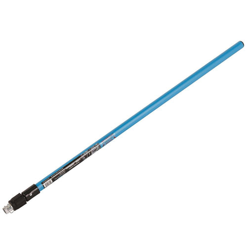OX Professional Telescopic Handle - 1300-2400mm