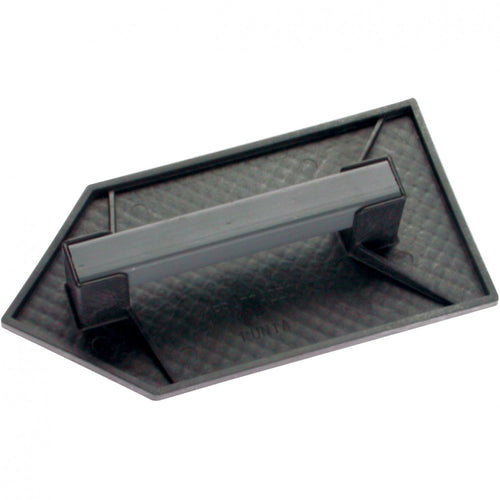OX Professional 140 x 270mm Pointed Plastic Float