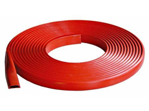 Sikaswell-A 2010 Red 20mm x 10mm x 10mtr Roll (Hydrophilic Joint Profile)