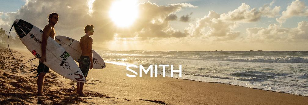 Smith | Nauset Surf Shop